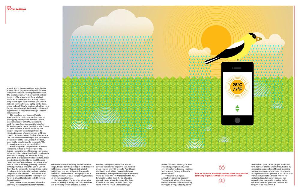 DU-Stuart-Daly-Icon-magazine-1.jpg