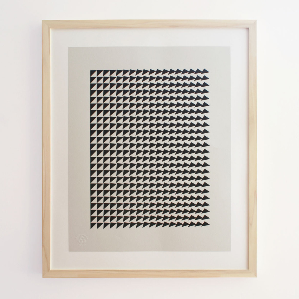 DU-Stuart-Daly-Geo-Motion-7.jpg