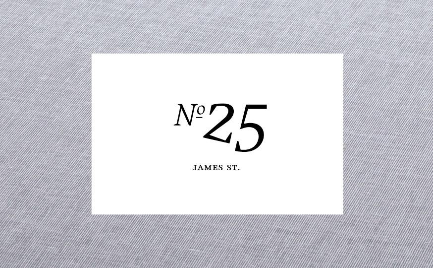 DU-Yoco-25-James-Street-8.jpg