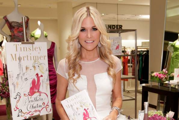yoco-nagamiya-tinsley-mortimer-book-sign.jpeg