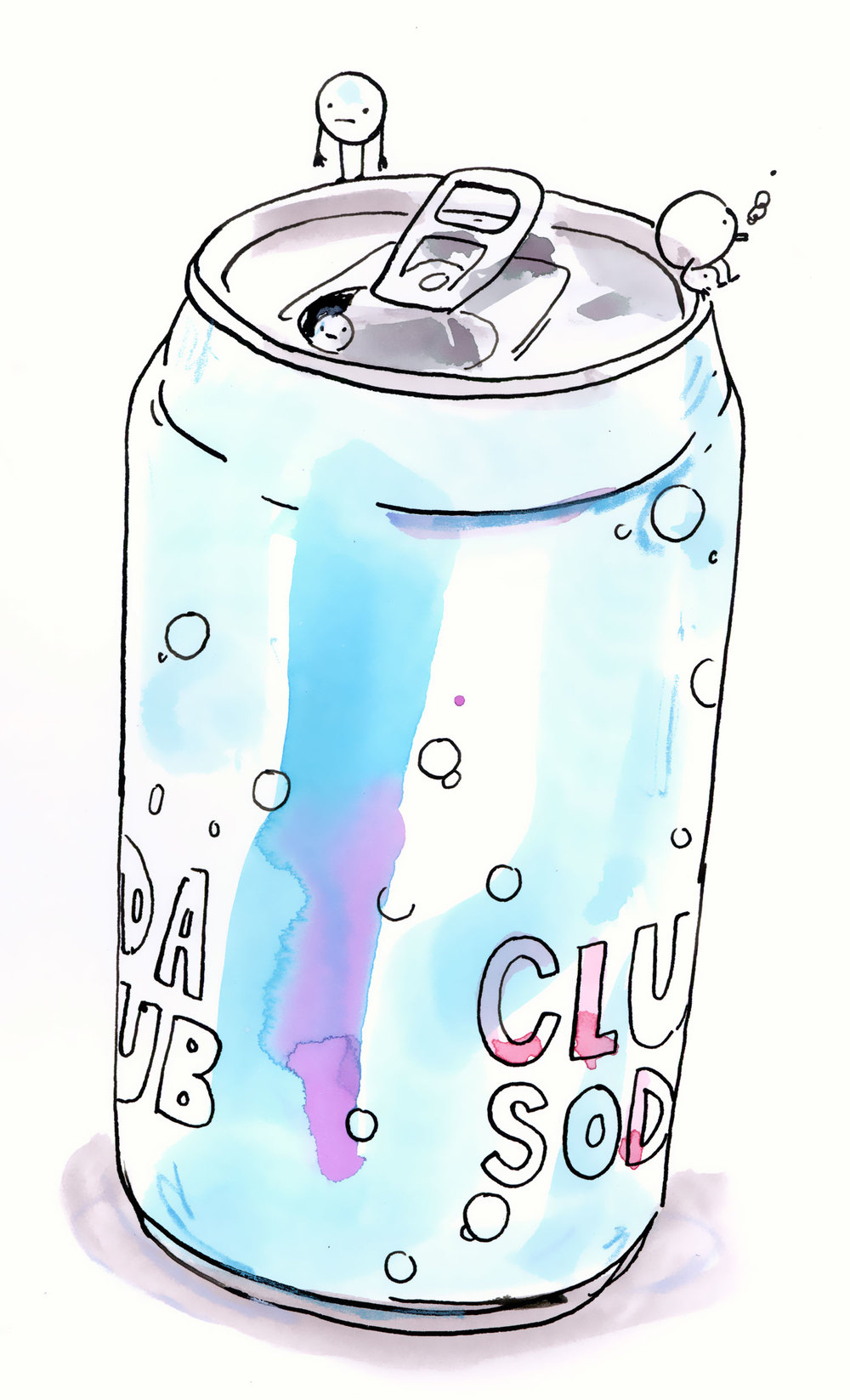 graham-roumieu-club-soda.jpg