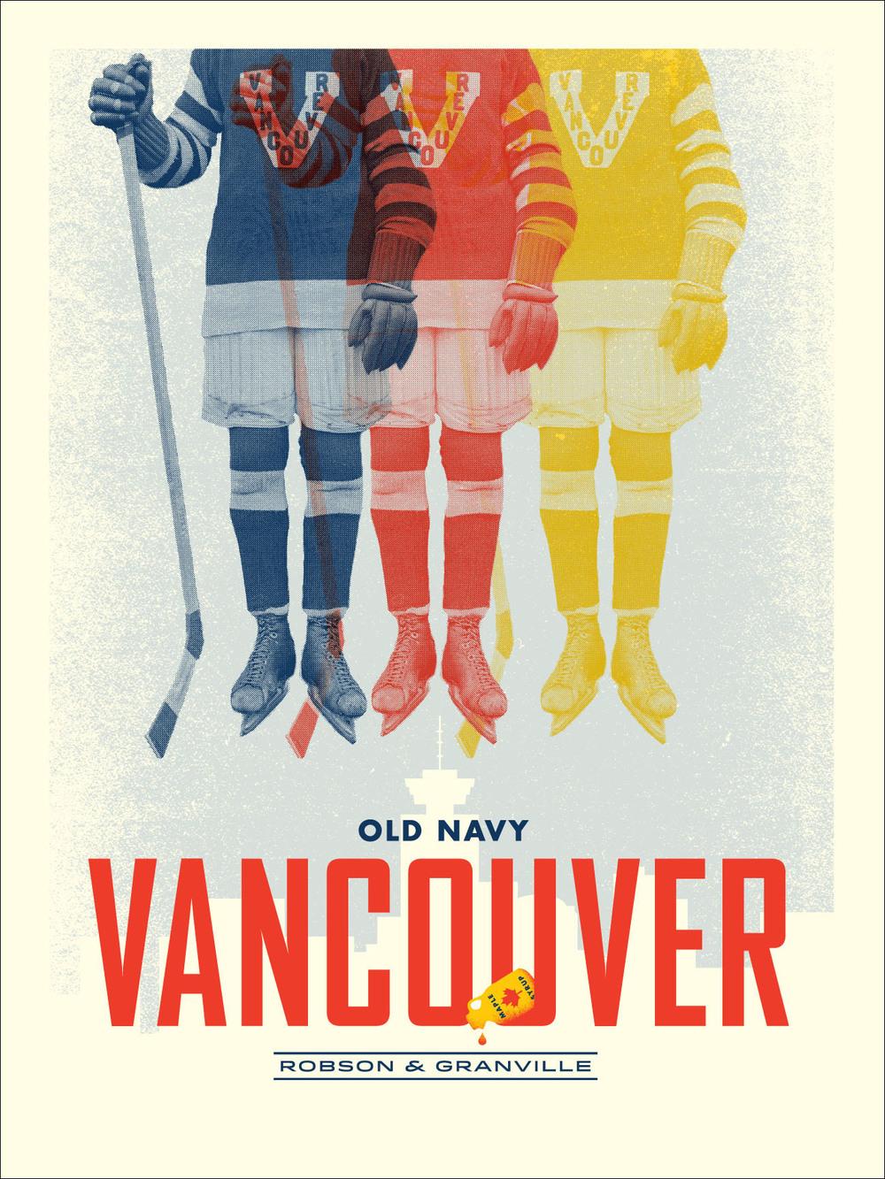 AAOldNavy-Vancouver-1-24-14