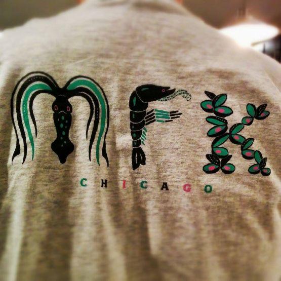 du-adam-mccauley-mfk-tshirt-1.jpg