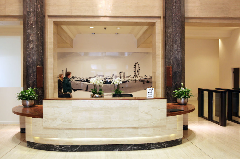 yoco-adelphi-building-foyer.jpg