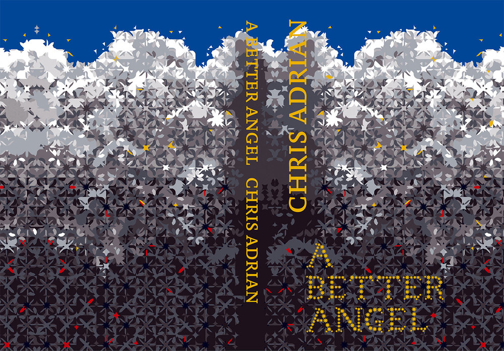 A Better Angel • GRANTA Books