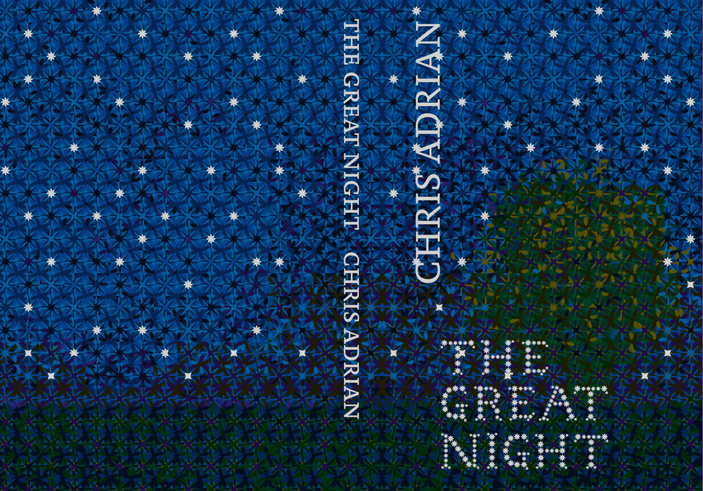 The Great Night • GRANTA Books