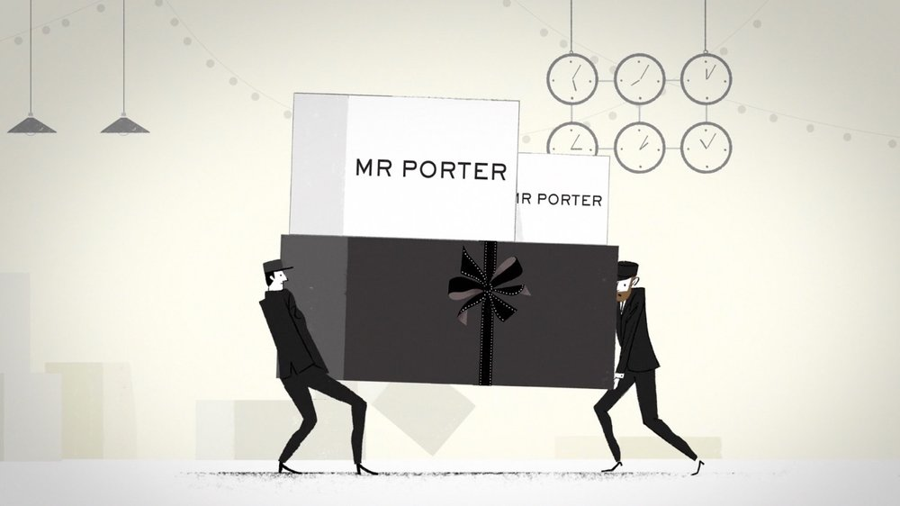 du-mr-porter-xmas-all-wrapped-up-4.jpg