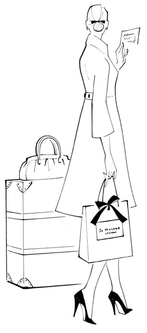 yoco-fashion-illustration-jomalone1218_1.jpg