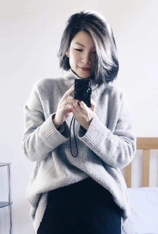 hsiao-ron-cheng-artist-profile.jpg