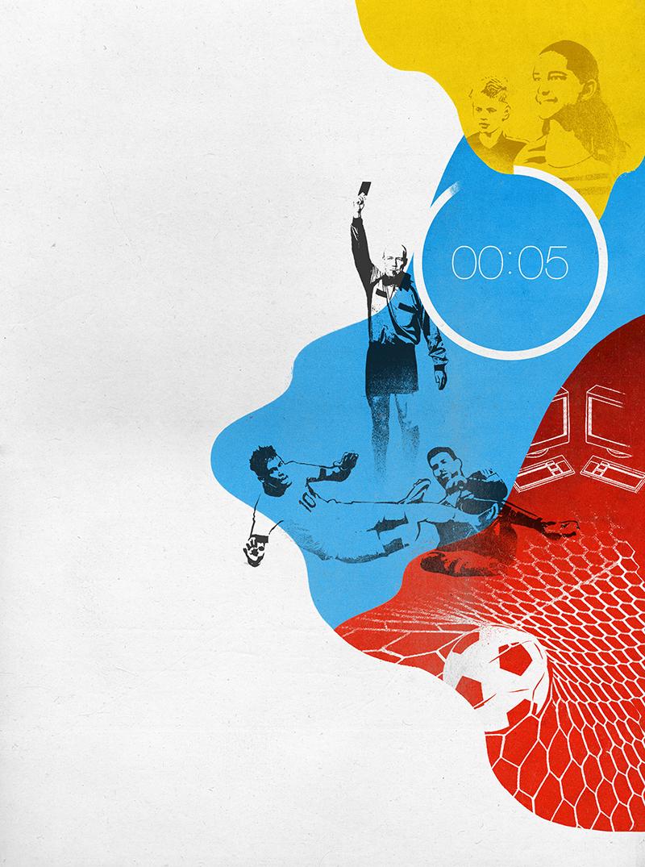 JK - FIFA2