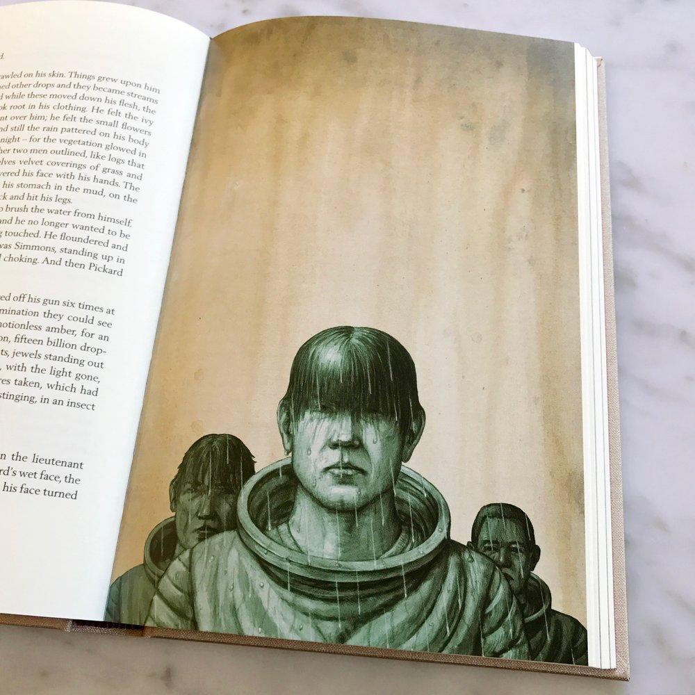 marc-burckhardt-ray-bradbury-illustrated-man-19.jpg