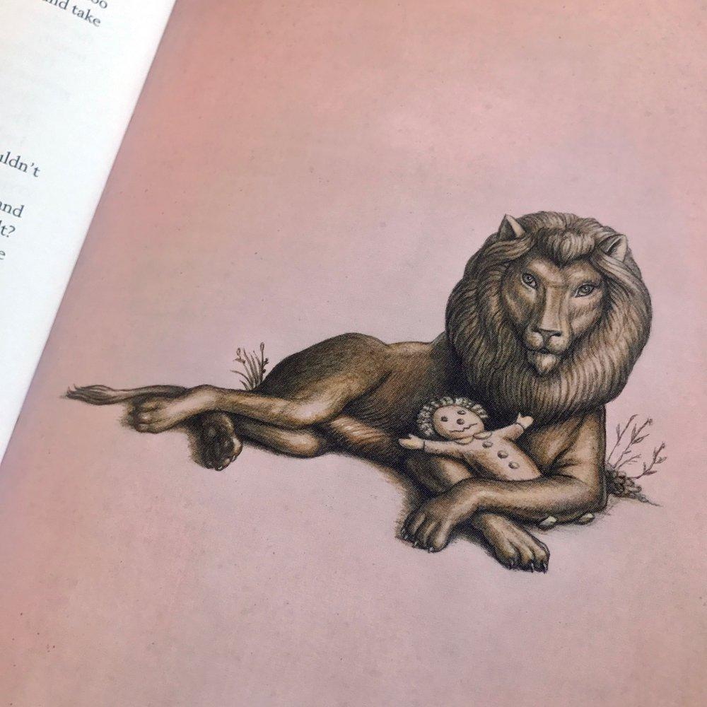 marc-burckhardt-ray-bradbury-illustrated-man-17.jpg