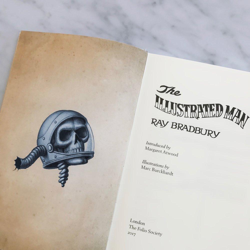 marc-burckhardt-ray-bradbury-illustrated-man-15.jpg
