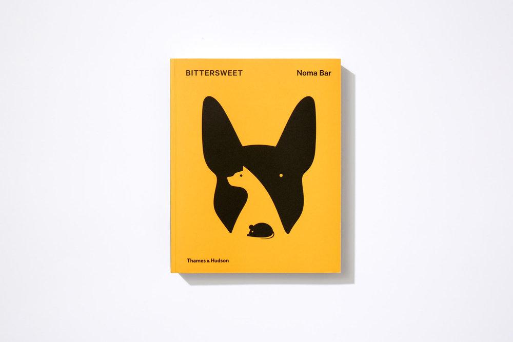 NomaBar-Bittersweet-cover.jpg