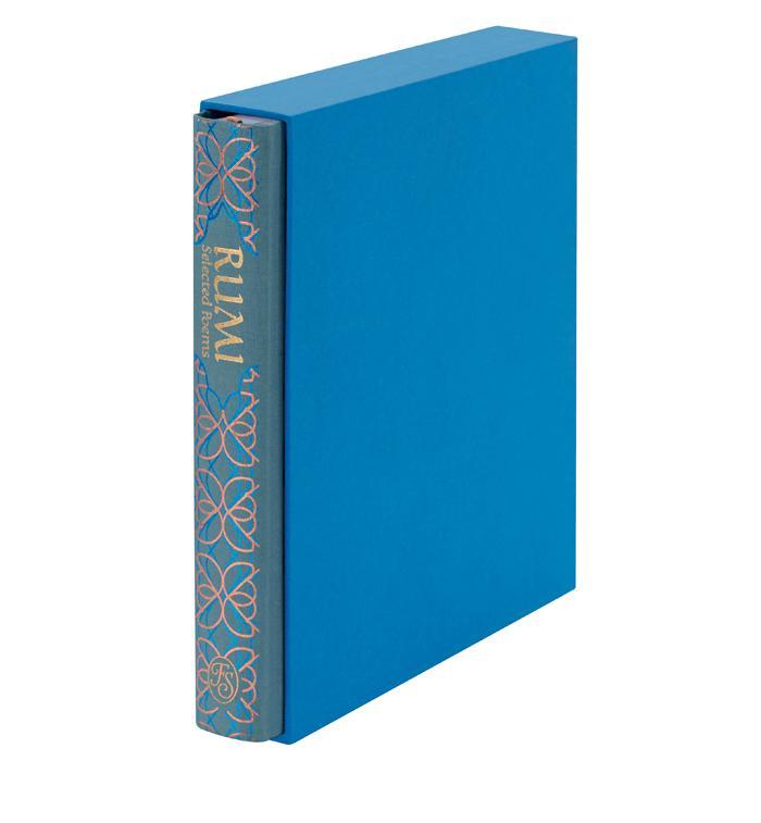 marian-bantjes-folio-society-rumi-cover2.jpg