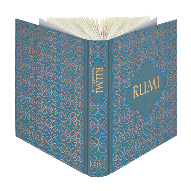 marian-bantjes-folio-society-rumi-cover.jpg