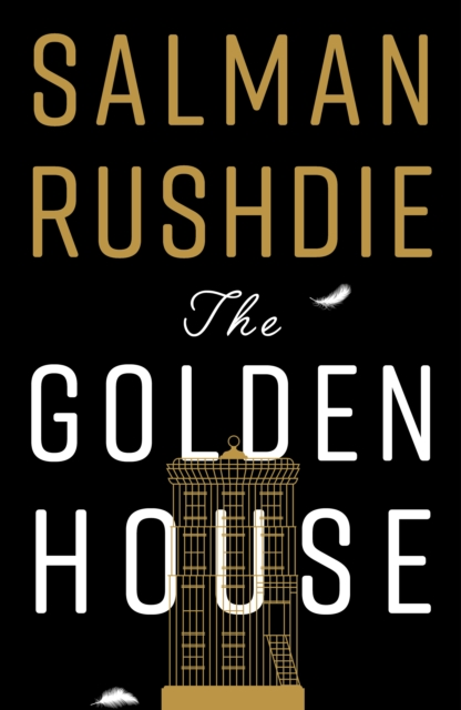 gray318-salman-rushdie-the-golden-house-2.jpg