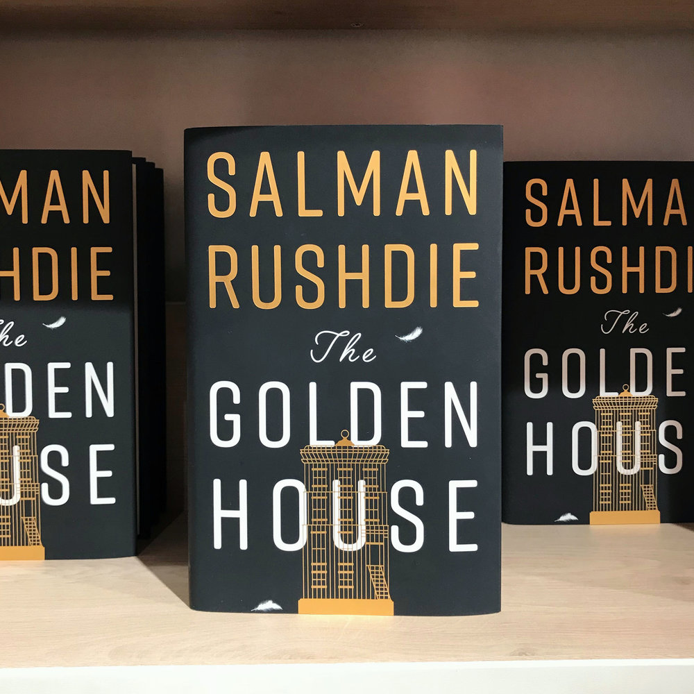 gray318-salman-rushdie-the-golden-house-1.jpg