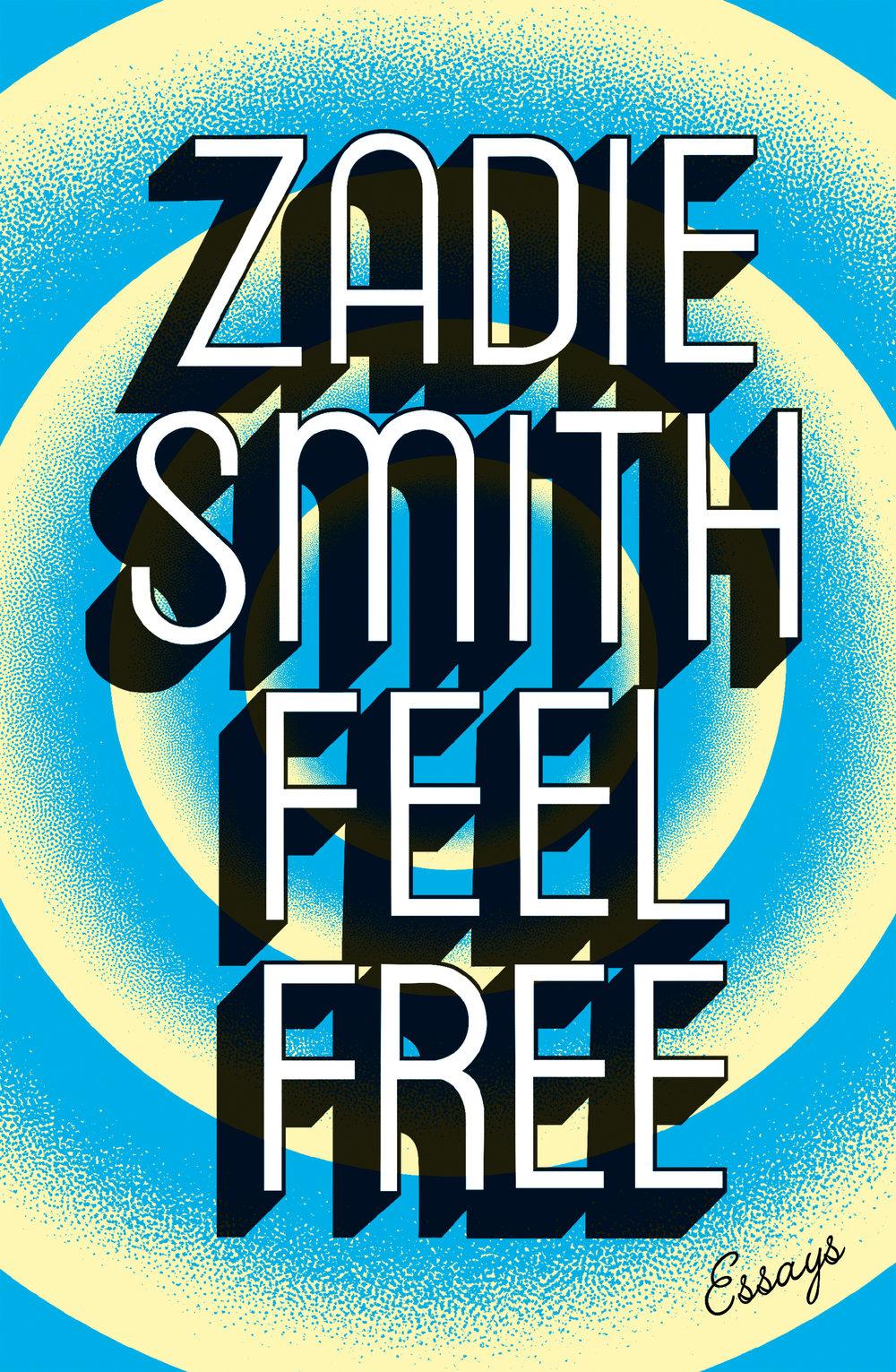 gray318-zadie-smith-feel-free-essays.jpg