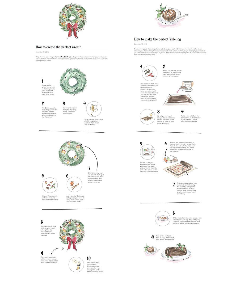 yoco-illustrations-dorchester-christmas-2.jpg