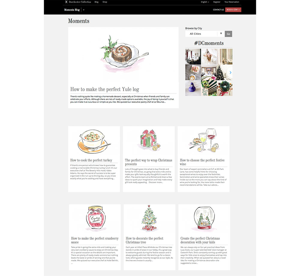 yoco-illustrations-dorchester-christmas-3.jpg