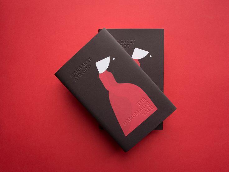 noma-bar-handmaids-tale-margaret-atwood-1.jpg