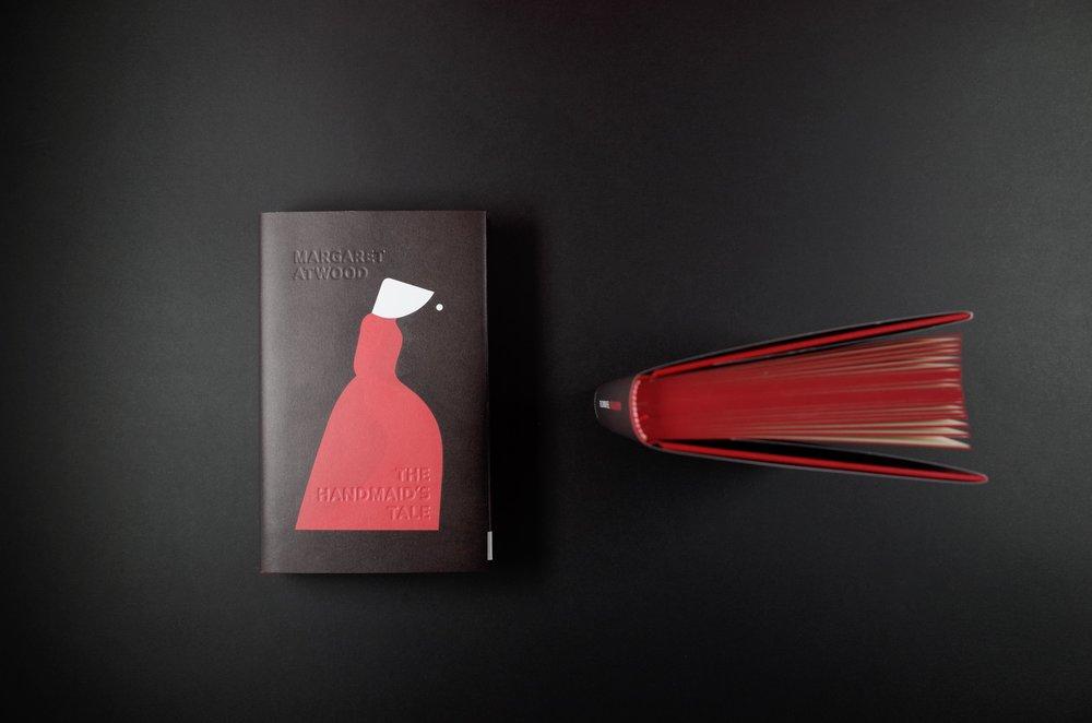 noma-bar-handmaids-tale-margaret-atwood-3.jpg