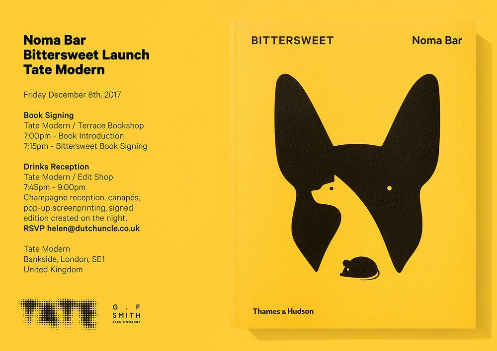 Noma-Bar_Book-launch-Tate-invitation.jpg