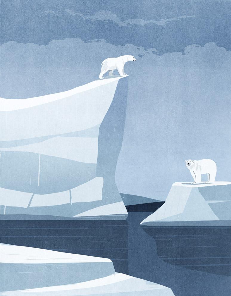 #ArcticTrip