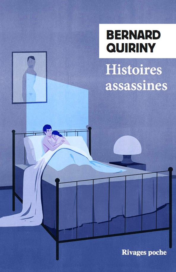 Histoires Assassins