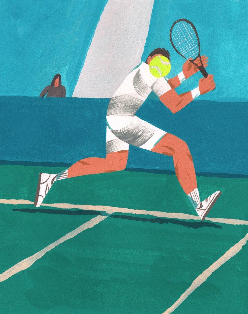 ping-zhu-V1_racquet final edit.jpg
