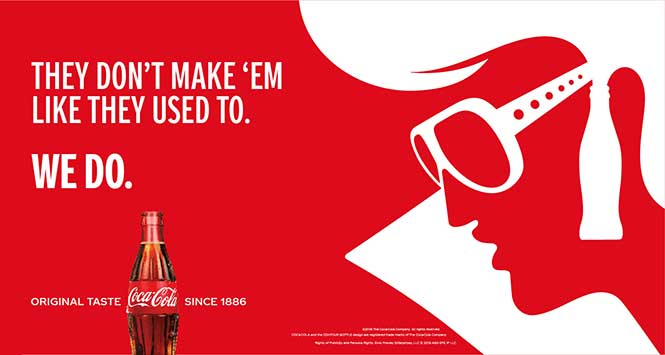 noma-bar-coca-cola-elvis-3.jpg