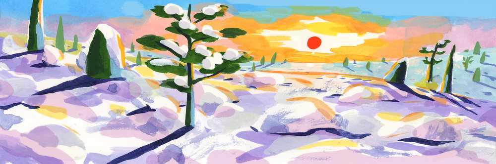 ping-zhu-winter-sunrise-final.jpg