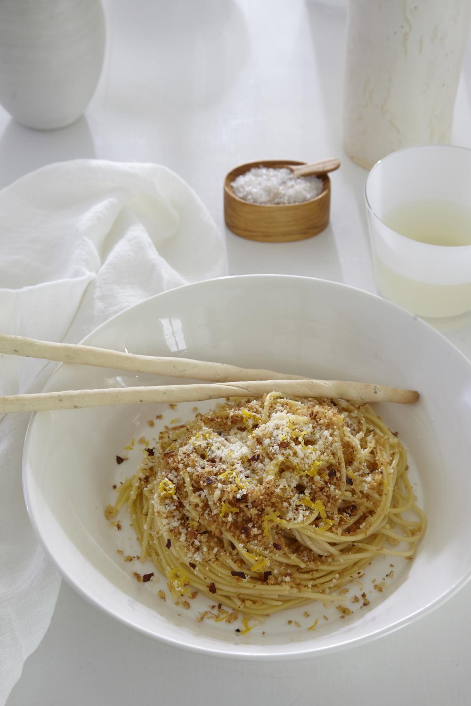 white dinner pasta serving.jpg