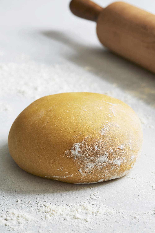 Pasta ala Chitarra_0021.jpg