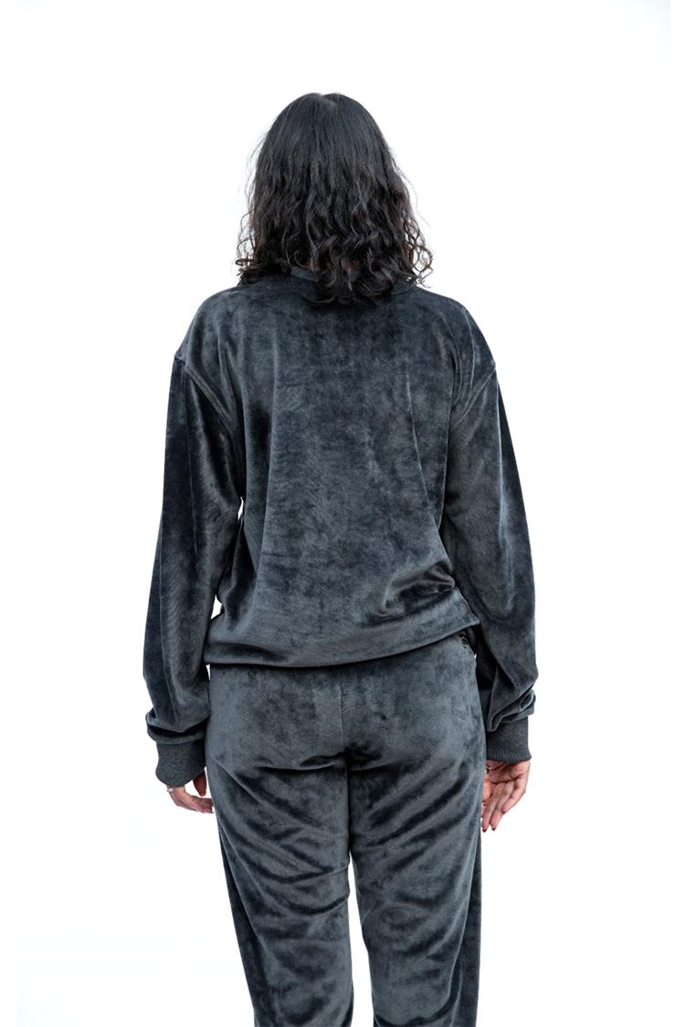Dark Grey Velvet Sweatshirt5.png