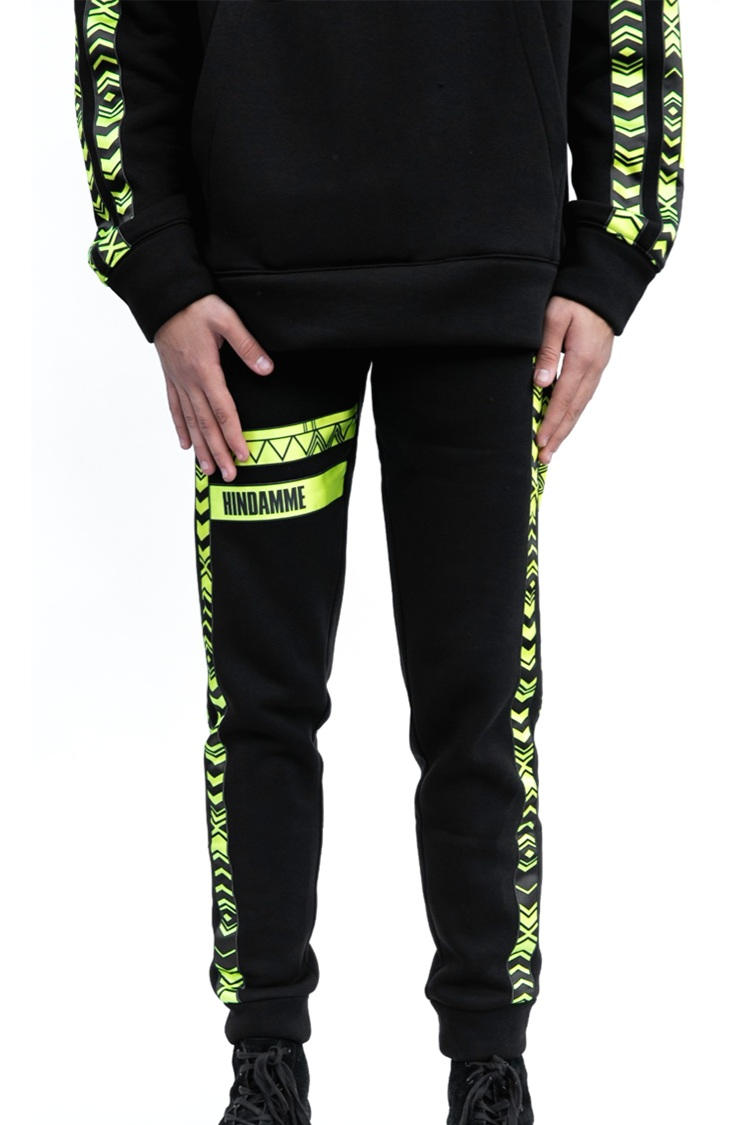 Neon AL QATT Track Pants1.png