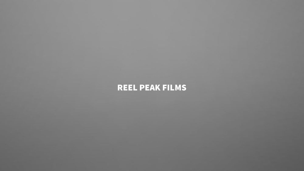 placeholder-reelpeak.jpg