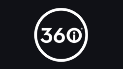 360-250.png