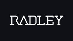 radley-250.png