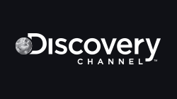 discovery-250.png