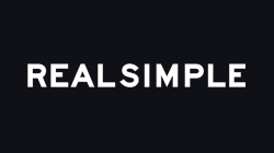 RealSimple-250.png