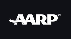 aarp-250.png