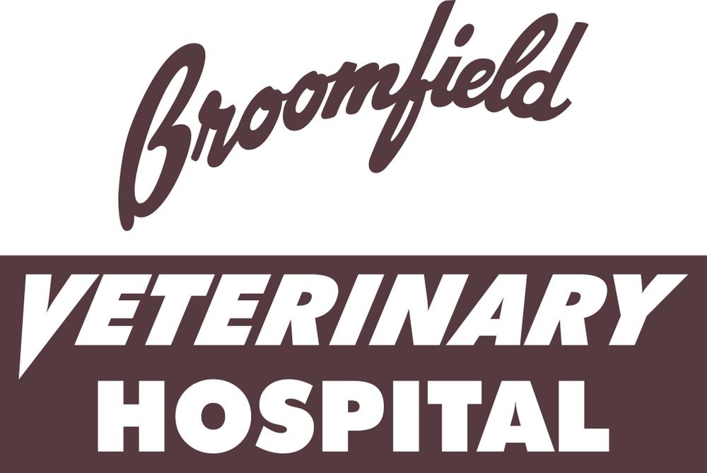 broomfieldveterinaryhospital@gmail.com