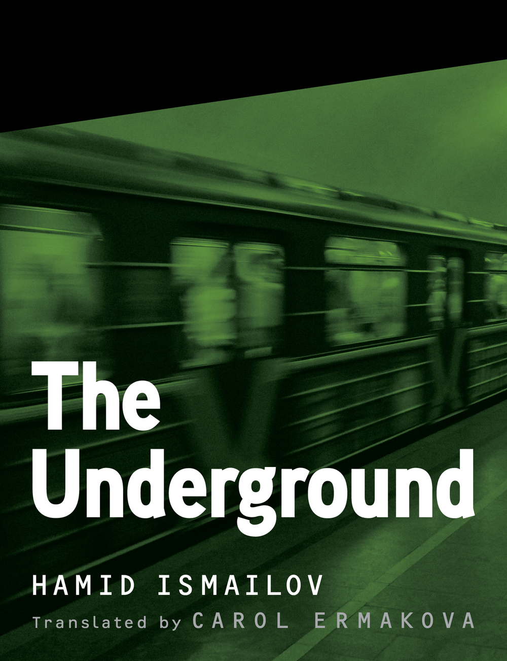 The-Underground-cover_1536x2000-Kindle.png