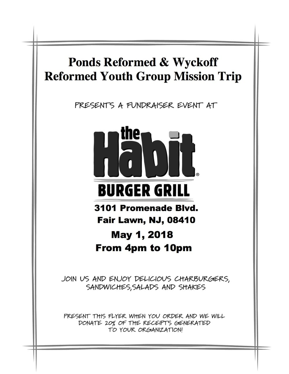Habit Burger Fundraiser Flyer 2018.jpg