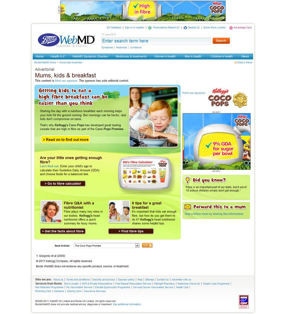 6-17-2011 4-04-27 PM-0004 CocoPops.jpg