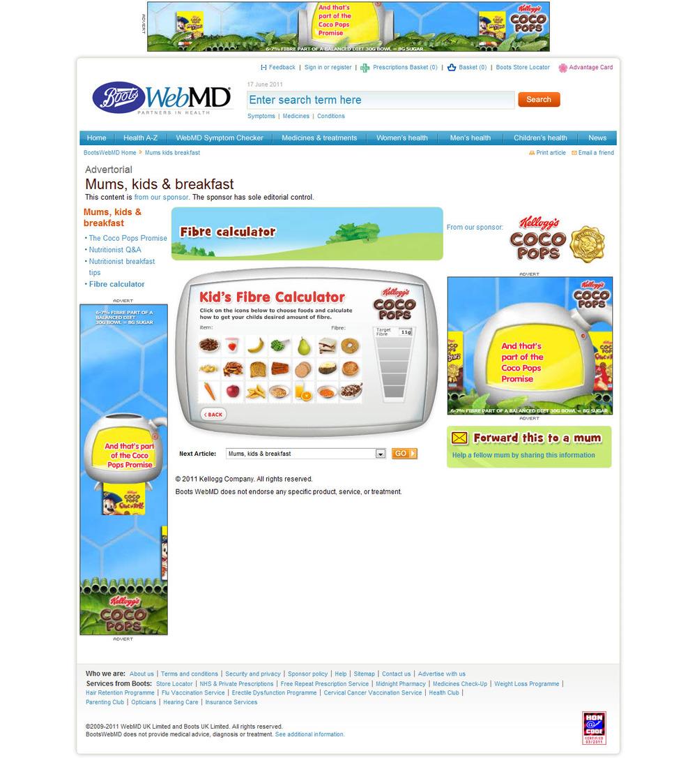 6-17-2011 4-08-15 PM-0000 CocoPops.jpg