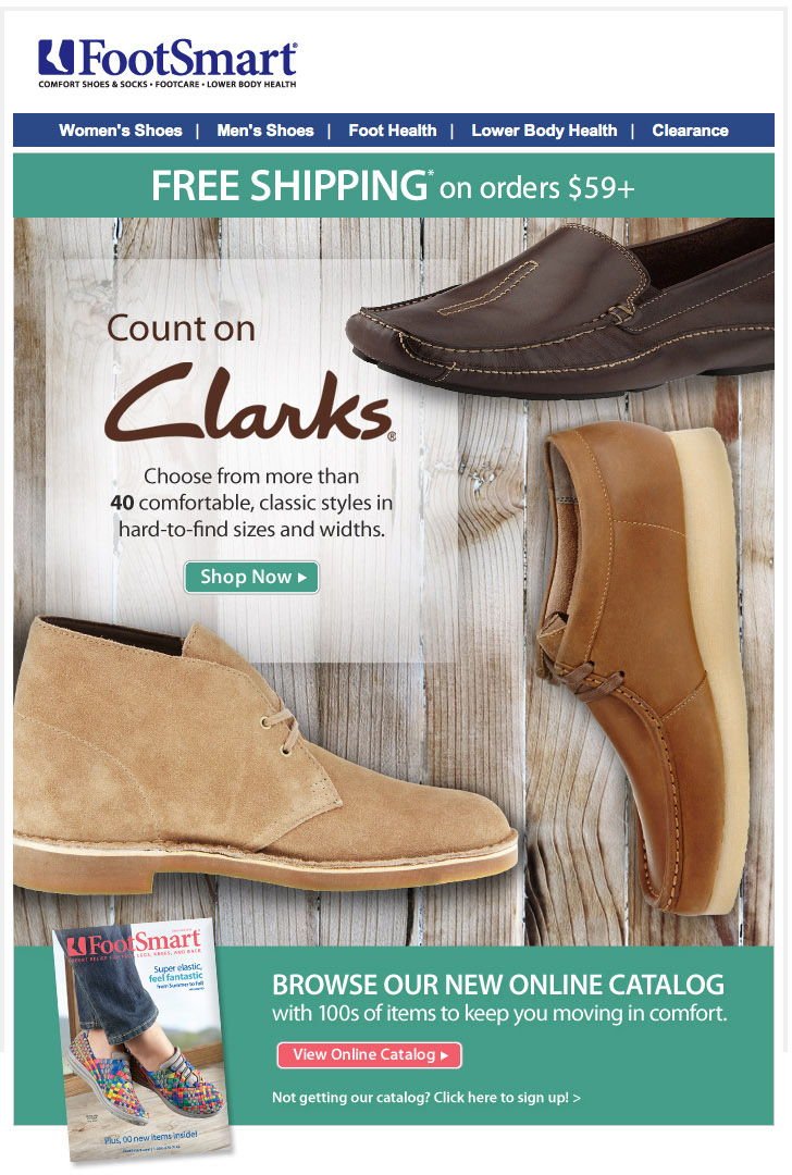 36_THU_CLARKS_M_HM_Page_2.jpg
