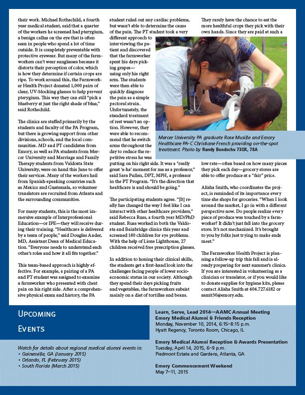 EmorySOM_Stewardship_Newsletter_Small-2.png